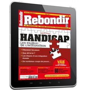 Rebondir - n°185 PDF