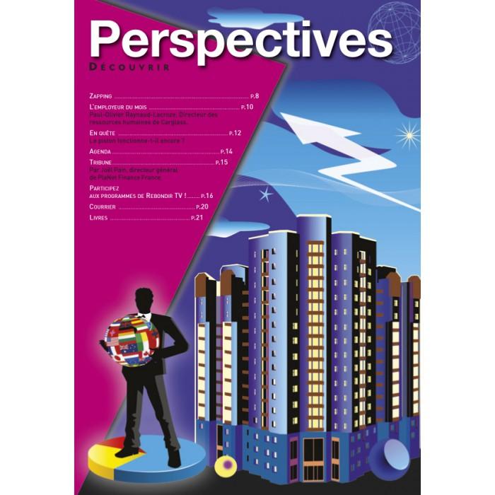http://www.courriercadres.com/boutique/104-407-thickbox/rebondir-n187-pdf.jpg
