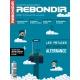 Rebondir - PDF