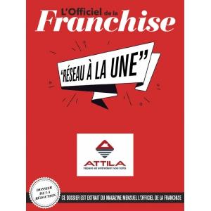 Fiche pratique – Réseau à la Une : Attila