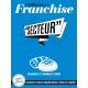 Fiche pratique – Ouvrir sa franchise dans le secteur Boulangerie
