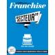 Fiche pratique – Ouvrir sa franchise dans le secteur Achat-Vente d'Occasion