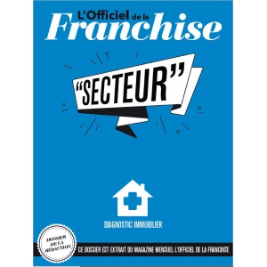 Ouvrir sa franchise : Diagnostique Immobilier