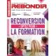Rebondir n°255 PDF