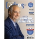 Courrier Cadres n°127