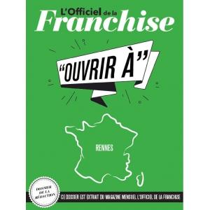 Ouvrir à Rennes