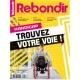 Rebondir n°258 PDF