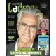 Courrier Cadres n°129 + Supp Kedge + Nouvel entrepreneur