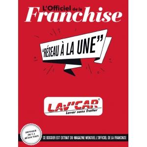 Réseau à la Une : LavCar