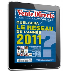 Vente Directe Magazine - n°105 PDF
