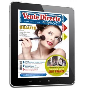Vente Directe Magazine - n°106 PDF
