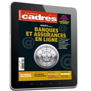 Courrier Cadres - n&deg;51 PDF