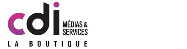 Cdi Médias & Services - Abonnements
